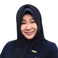 Ms. Fid Afidah