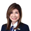 Contact Real Estate Agent Ms. Jennifer Tan