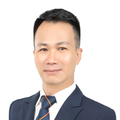 Contact Real Estate Agent Mr. Nathan Ong
