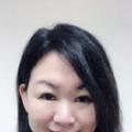 Ms. Agnes Leong