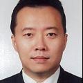 Mr. Jui Teo Chia