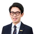Mr. Casimir Chia