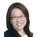 Contact Real Estate Agent Ms. Yvonne Chow