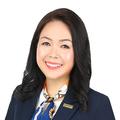 Ms. Jenny Yong