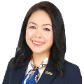 Agent Jenny Yong