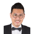 Contact Real Estate Agent Mr. Bryan Lee