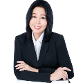 Real Estate Negotiator Diane Lee