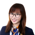 Ms. Raina Lim