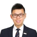 Agent Terence Ng