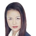 Ms. Cynthia Quek