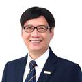 Mr. Peter Yao