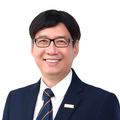 Agent Peter Yao