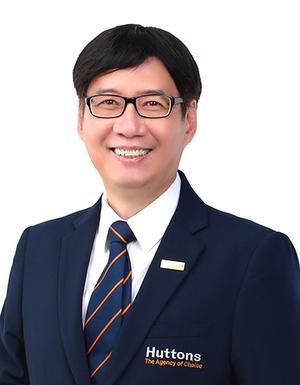 Peter Yao