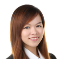 Contact Real Estate Agent Ms. Elaine Yow