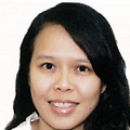 Agent Corina Tan