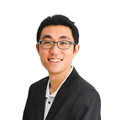 Contact Real Estate Agent Mr. Marcus Leong