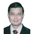 Contact Real Estate Agent Mr. Cheow Kang Soh