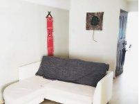 3 room hdb flat for rent 2 bedrooms 650163 d23 sgla73804985