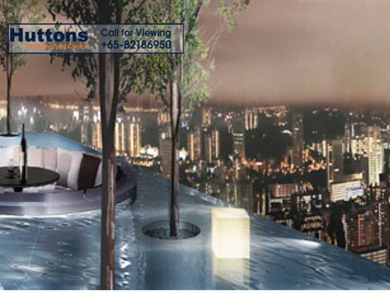 condominium for sale 3 bedrooms 158742 d03 sgla16130757