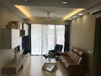 condominium for sale 2 bedrooms 454852 d15 sgla71652019