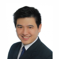 Contact Real Estate Agent Mr. Calvin Chan