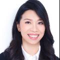 Agent Shirley Tan