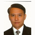 Contact Real Estate Agent Mr. Roland Yeo