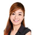 Ms. Angeline Seow