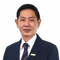 Mr. Bernard Ong