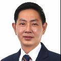 Agent Bernard Ong