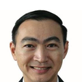 Agent Moses Yeo