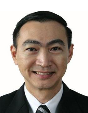 Moses Yeo