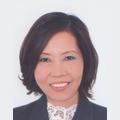 Ms. Sharon Leong