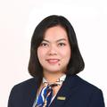 Ms. Janice Chong
