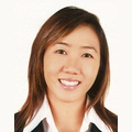 Ms. Andrea Loke