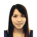 Contact Real Estate Agent Ms. Hazel Soh