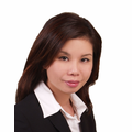 Contact Real Estate Agent Ms. Vanessa Siew