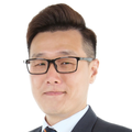 Contact Real Estate Agent Mr. Thomas Koh