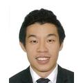 Mr. Terence Siak