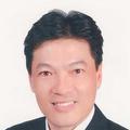 Mr. Myke Lim