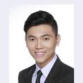 Contact Real Estate Agent Mr. Ryan Koo