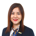 Ms. Natalie Lim
