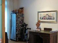 apartment for rent 2 bedrooms 238250 d09 sgla00417745