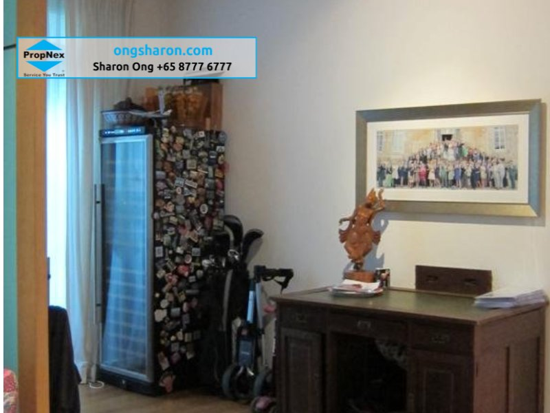 apartment for rent 2 bedrooms 238250 d09 sgla00417745