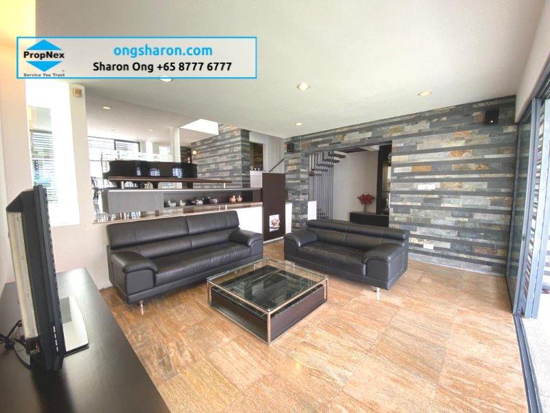 semi detached house for sale 5 bedrooms 544870 d19 sgla04882418