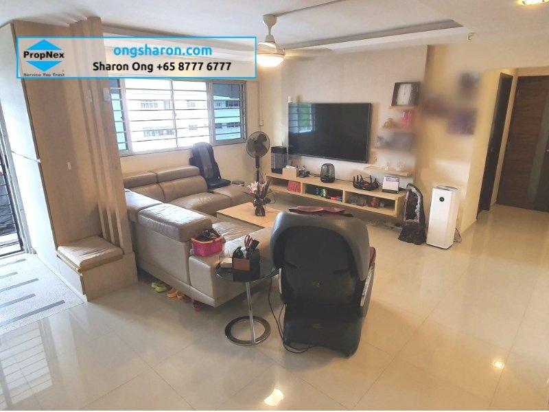 jumbo hdb flat for sale 5 bedrooms 730832 d25 sgla13197072