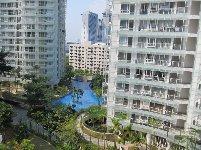 condominium for sale 3 bedrooms 238120 d09 sgla36603037