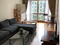 apartment for rent 3 bedrooms 238250 d09 sgla38954587