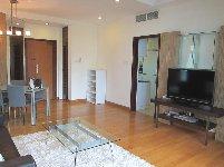apartment for rent 2 bedrooms 238250 d09 sgla74147185