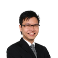 Contact Property Agent Mr. Tomme Leong